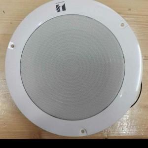 Harga celling speaker toa tipe zs 646r | HARGALOKA.COM