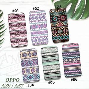 Info Oppo Reno2 Luminous Katalog.or.id