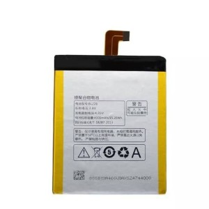 Harga batre baterai lenovo s860 bl226 original 100 | HARGALOKA.COM