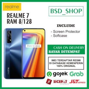 Harga Realme X Ram 8gb Shopee Katalog.or.id