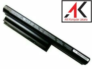 Harga baterai laptop sony vaio sve15 sve14   HARGALOKA.COM