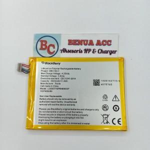 Harga baterai battery original blackberry bb aurora bbc   HARGALOKA.COM