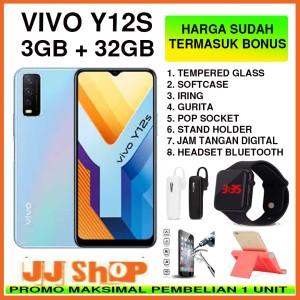 Info Vivo Y12 Atau Realme 5 Katalog.or.id