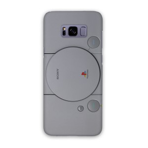 Info Sony Xperia 1 Vs Note 10 Plus Katalog.or.id