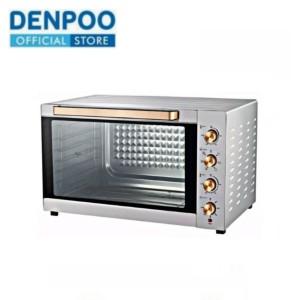 Harga oven listrik denpoo deo 2t 150 | HARGALOKA.COM