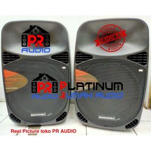 Harga speaker pasif hardwell max15mw max 15mw max 15 mw original 15 | HARGALOKA.COM