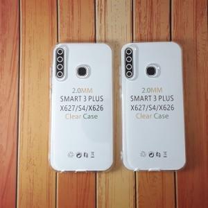 Info Infinix Smart 3 Plus Vs Realme 3 Katalog.or.id