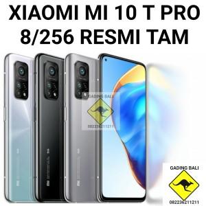 Info Xiaomi Mi Note 10 Pro Ne Zaman T Rkiyeye Gelecek Katalog.or.id