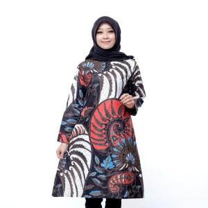 Harga batik couple keluarga   | HARGALOKA.COM