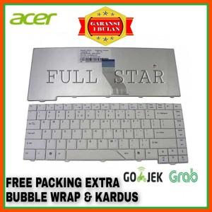 Harga keyboard acer aspire 4710 4710z 4720 4720z 4730 4730z 4320 4520   HARGALOKA.COM