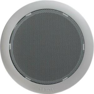 Harga toa ceiling speaker | HARGALOKA.COM