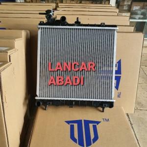 Harga radiator hyundai atoz kia visto | HARGALOKA.COM