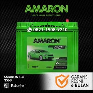 Harga 46b24r jual aki mobil amaron bandung grand max suzuki swift xenia | HARGALOKA.COM