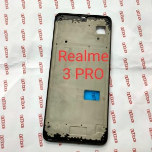 Info Realme 5 I Untuk Game Katalog.or.id