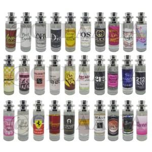 Harga parfum pria dan wanita dari ekstrak biji kopi original edp baby coffe   | HARGALOKA.COM
