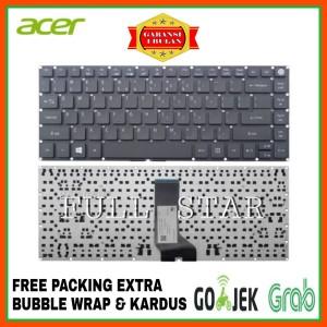 Harga keyboard acer aspire e5 474 e5 474g e5 475 e5 475g e5 476   HARGALOKA.COM