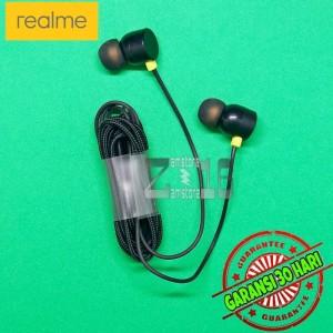 Katalog Realme C2 Earphones Katalog.or.id