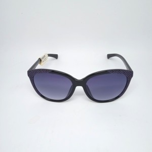 Harga sale sunglass calvin klein jeans ckj 743saf 001 black   HARGALOKA.COM