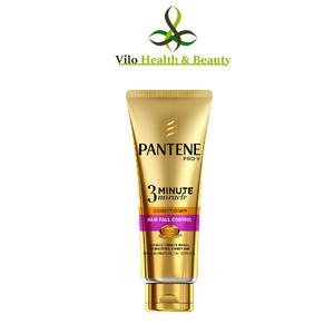 Harga pantene 3m conditioner hair fall control | HARGALOKA.COM