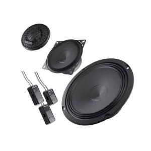 Harga audison apk 163   speaker | HARGALOKA.COM