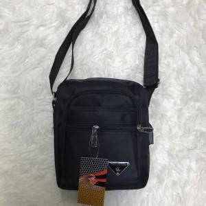 Harga tas selempang ipad pria polo super 91192   | HARGALOKA.COM