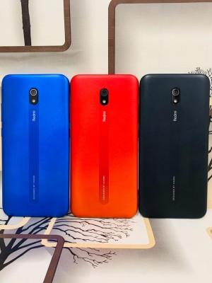 Harga xiaomi redmi 8a 3 32gb seken original likenew   | HARGALOKA.COM