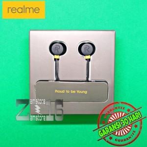 Info Realme X Jagat Review Katalog.or.id