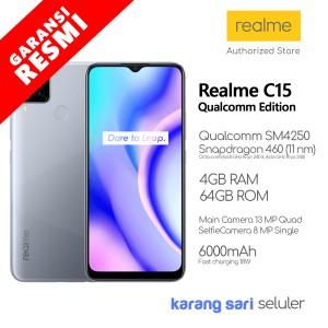 Harga Realme C2 Yugatech Review Katalog.or.id