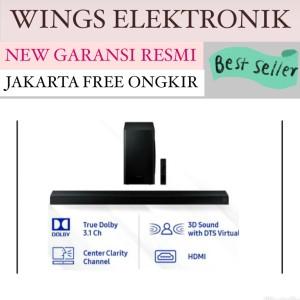 Harga samsung hw t650 soundbar 3 1ch 3d surround bluetooth | HARGALOKA.COM