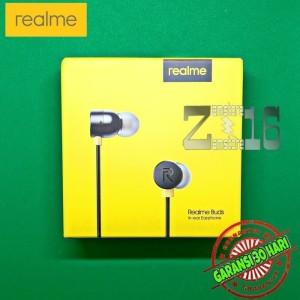 Katalog Realme C2 Info Katalog.or.id