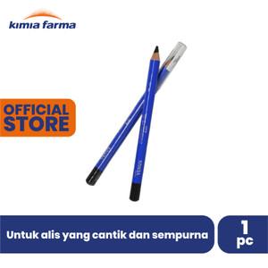 Harga venus eyebrow pencil   | HARGALOKA.COM