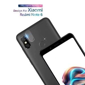 Info Xiaomi Redmi 7 Mp Katalog.or.id