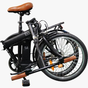 Harga sepeda listrik lipat e bike ber garansi bagus murah keren   HARGALOKA.COM