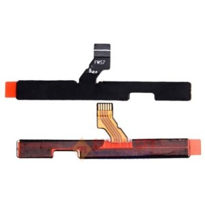 Harga flexible flexibel on off xiaomi redmi note 1 | HARGALOKA.COM
