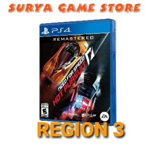 Harga need for speed hot pursuit remastered | HARGALOKA.COM