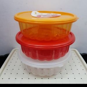 Harga cetakan pudding jelly mould tutup golden hen jm 118 | HARGALOKA.COM
