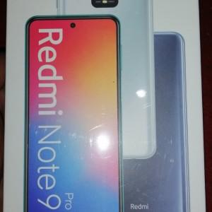 Harga Xiaomi Redmi Note 8 Katalog.or.id