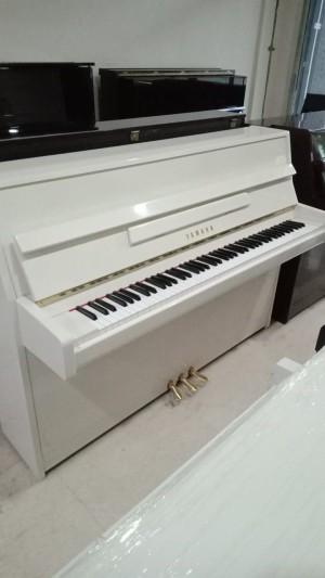 Harga piano yamaha ju   HARGALOKA.COM