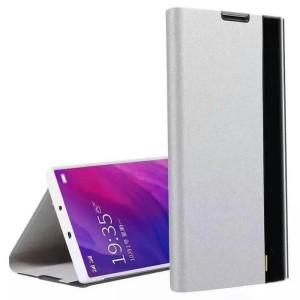 Harga Infinix Smart 3 Vs Realme C2 Katalog.or.id