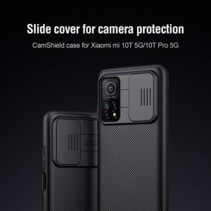 Info Xiaomi Mi Note 10 Pro T Mobile Katalog.or.id