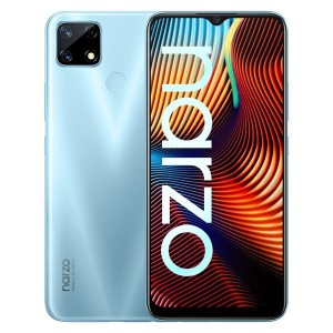 Info Realme C2 Ios Custom Rom Download Katalog.or.id
