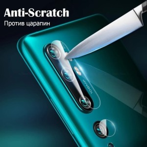 Harga Xiaomi Mi Note 10 Pro Camera Katalog.or.id