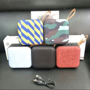 Harga speaker bluetooth mini t5 wireless | HARGALOKA.COM