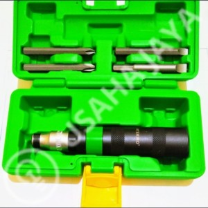 Info Obeng Ketok Tekiro 5 Pcs Impact Driver Set 5pcs Tekiro Katalog.or.id