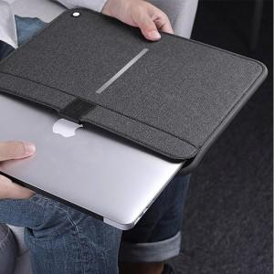Harga laptop sleeve case acme for laptop macbook laptop sleeve 13 16 inch   | HARGALOKA.COM