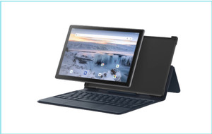 Harga aldo tab t10s with keypad | HARGALOKA.COM