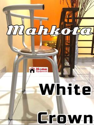 Harga kursi teras kursi tamu kursi santai kursi makan kuat kokoh | HARGALOKA.COM