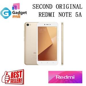 Katalog Xiaomi Redmi 7 Cast Katalog.or.id