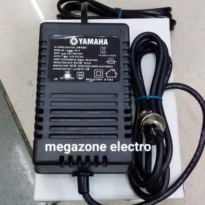 Harga adaptor mixer yamaha 18 5v kualitas | HARGALOKA.COM