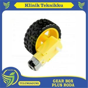 Harga 12 N20 Dc 6v 150rpm Mini Micro Motor Gearbox Gear Box N20 For Robot Katalog.or.id